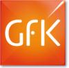 ASK GFK's Logo